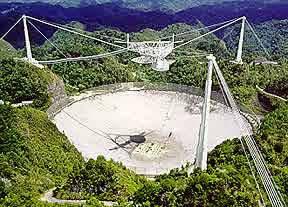 プエルトリコの電波望遠鏡.jpg