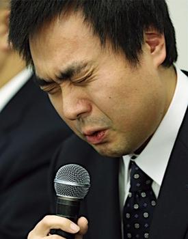 三浦弘之九段 スマホ不正疑惑 第三者調査委員会 証拠無し 記者会見 潔白.png