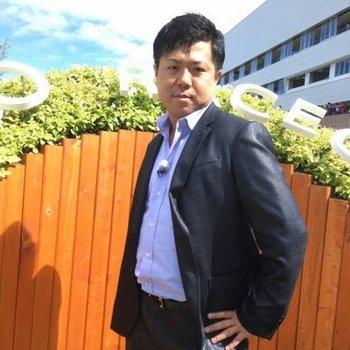 三浦弘行九段 橋本崇載八段 謝罪 ツイート 全文 削除 魚拓 ソフト指し.jpg