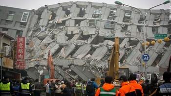 台湾の地震.jpg