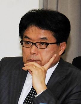 増田寛也 岩手県知事時代 借金1.4兆円 就任時の倍 改革したつもり.jpg