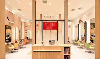 理美容業界 業界再編 理容師 美容師 片方取得 両方取得しやすく 理美容師法 改正.png