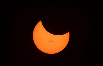 皆既日食.png