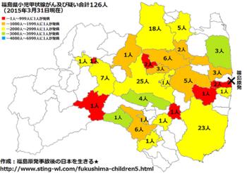 福島県 甲状腺がん.png